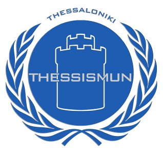 thessismun_logo_web2-e1391686402909