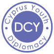 DPLMCY_logo_Transparent