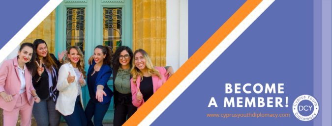 Cyprus Youth DiplomaCY